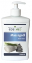 Massageöl,neutral,500 ml