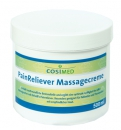 Richelli's Painreliever Massagecreme, 500 ml