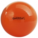 Original Pezzi-Ball, D 53 cm, orange