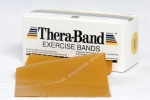 Original Thera-Band, Rolle � 5,5 m, gold (maximal stark)