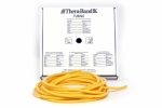 Original THERA-BAND Tubing, Rolle, ca. 7,5 m, gelb (d�nn)
