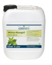 Wellness-Massageöl Fresh-Minze, 5 l