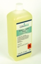 "Wellness-Liquid ""Arnika"" (mit 70 Vol.% Ethanol), 1 l"