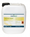 "Wellness-Liquid ""Arnika"" (mit 70 Vol.% Ethanol), 5 l"
