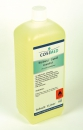 "Wellness-Liquid ""Grapefruit"" (mit 70 Vol.% Ethanol), 1 l"